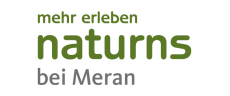 Partner Tourismusverein Naturns